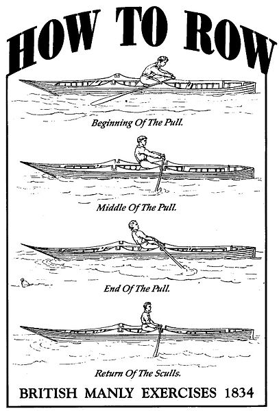 http://thames.me.uk/s01630_files/how_to_row1834.jpg