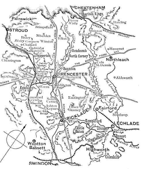 Thames 1891
